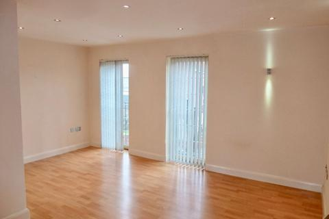 2 bedroom apartment to rent - Upper Holywell,  Holywell Heights, Sheffield