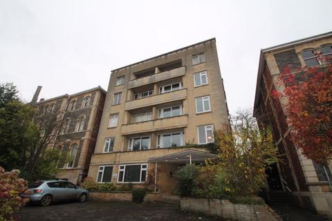 1 bedroom flat for sale - Pembroke Road, Bristol