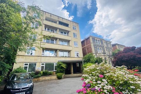 1 bedroom flat for sale - College Court, Pembroke Road,BS8