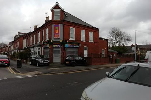 Property for sale - Addison Road, Birmingham, West Midlands