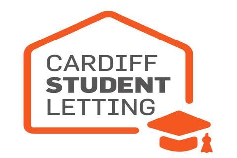 3 bedroom house to rent - Gordon Road, Roath, Cardiff