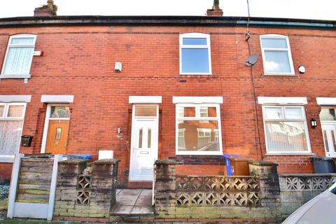 2 bedroom terraced house for sale - Woodfield Grove, Eccles