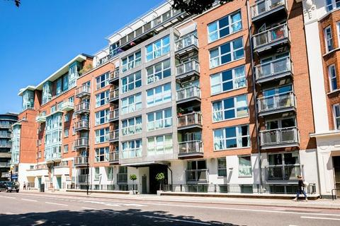2 bedroom apartment for sale - Pimlico Apartments, Westminster