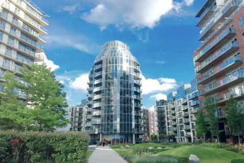 3 bedroom apartment for sale -  Pinnacle, Battersea Reach