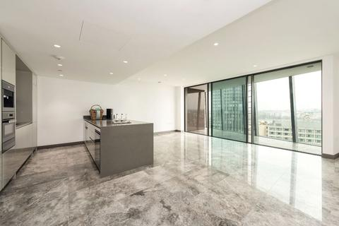 2 bedroom apartment for sale - One Blackfriars, London SE1