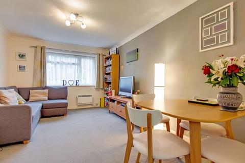 1 bedroom apartment for sale - Bridges Lane, Croydon Guide Price £225,000- £235,000