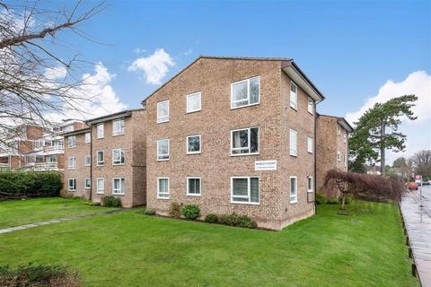 2 bedroom flat for sale - 72 Westmoreland Road, Bromley