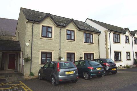 1 bedroom flat for sale - Melksham