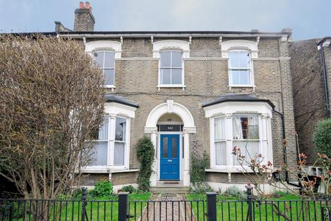 2 bedroom flat for sale - Lordship Park, London