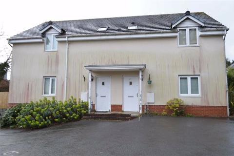2 bedroom flat for sale - Gower Road, Sketty, Swansea