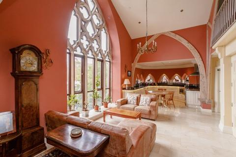 3 bedroom penthouse for sale - Gloucester Road, Ross-On-Wye