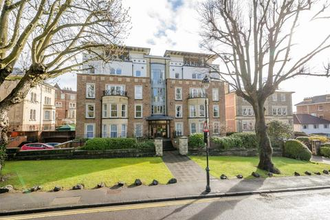 3 bedroom apartment for sale - The Avenue, Clifton, Bristol