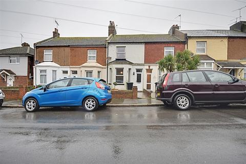 2 bedroom terraced house for sale - Springfield Road, Bexhill-On-Sea