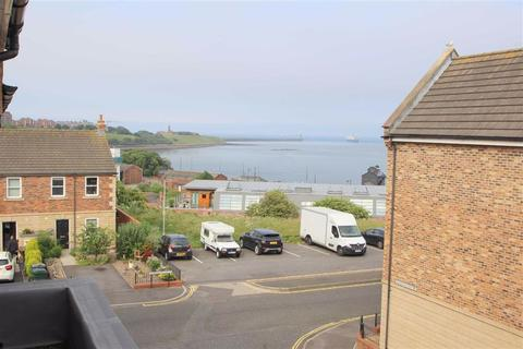 2 bedroom apartment for sale - Renaissance Point, North Shields, Tyne & Wear, NE30