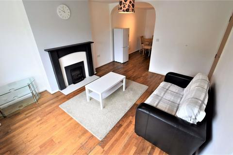 1 bedroom flat to rent - 19-21 Station Road Flat 2