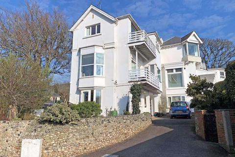 2 bedroom apartment for sale - Salcombe Hill Road, Sidmouth