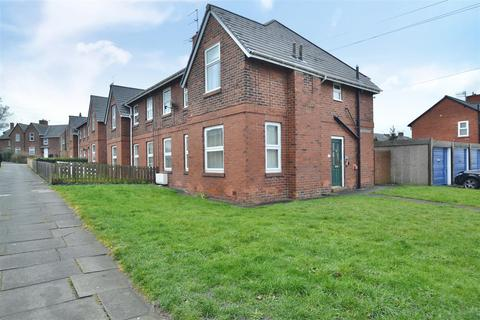 1 bedroom apartment for sale - Hillheads Road, Whitley Bay