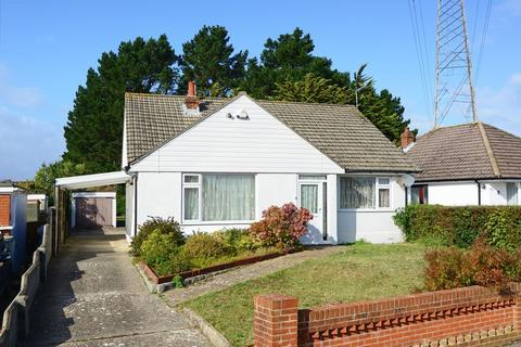 4 bedroom chalet for sale - Corbiere Avenue, Alderney, Poole BH12