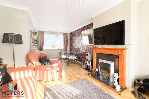 2 bedroom terraced house for sale - Drake Road, Poole Town Centre, BH15