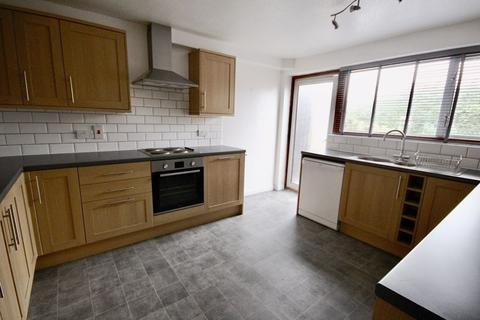3 bedroom terraced house for sale - Collwood Close, Poole, BH15