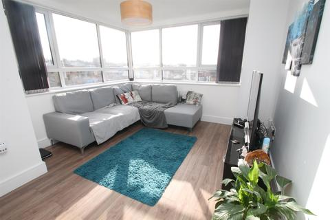 1 bedroom apartment for sale - Lower Stone Street, Maidstone