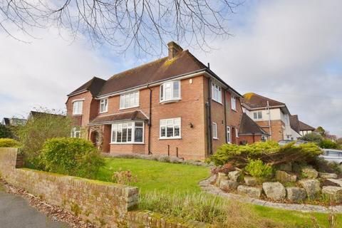 4 bedroom detached house for sale - Glencoe Road, Littledown, Bournemouth
