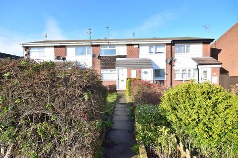 2 bedroom terraced house for sale - Skipsea View, Ryhope, Sunderland