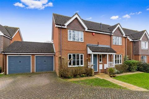 4 bedroom house for sale - Britannia Lane, Ashford, Kent
