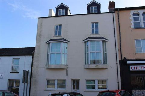 1 bedroom flat for sale - Co-op Lane, Pembroke Dock