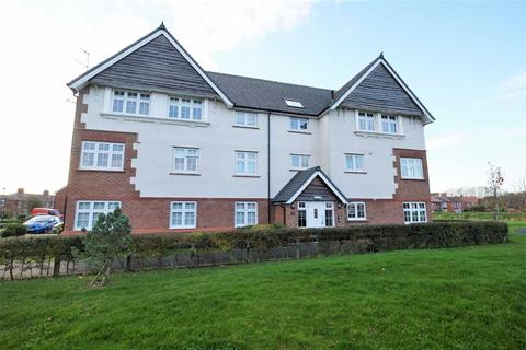 1 bedroom apartment - Nile Close, Lytham