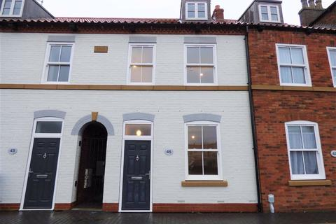 3 bedroom terraced house to rent - Trinity Lane, Beverley, East Yorkshire