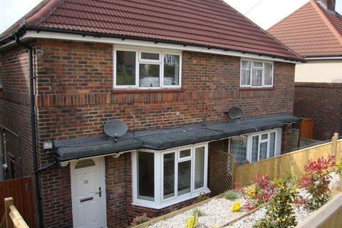 2 bedroom semi-detached house to rent - Goodwood Way