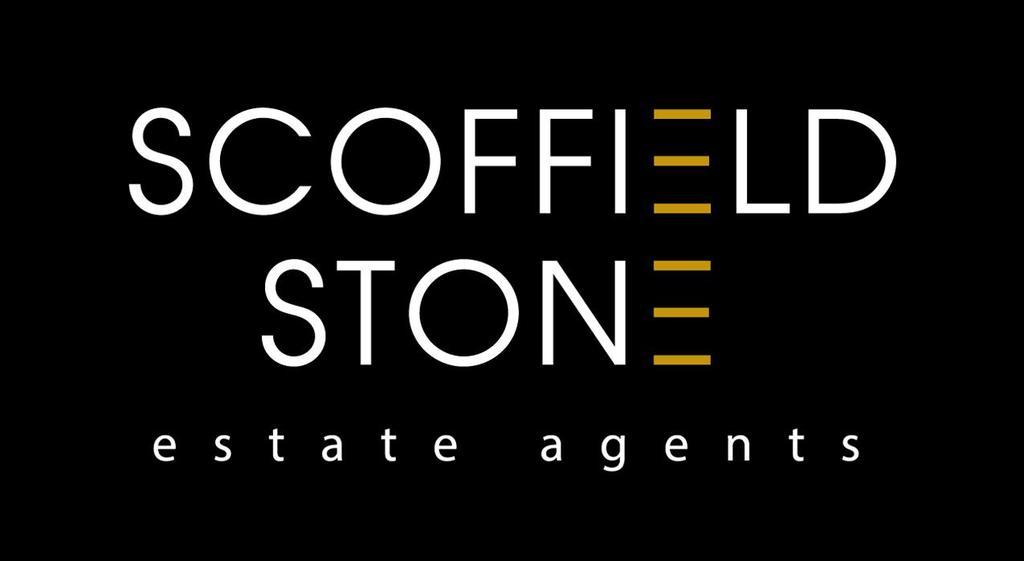 SStone 2018 logo on Rich Blk stacked RGB.jpg