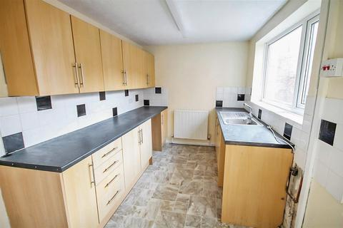 2 bedroom terraced house to rent - May Street, Bishop Auckland