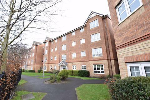 3 bedroom flat for sale - Holmes Court Merlin Road, Birkenhead, Wirral