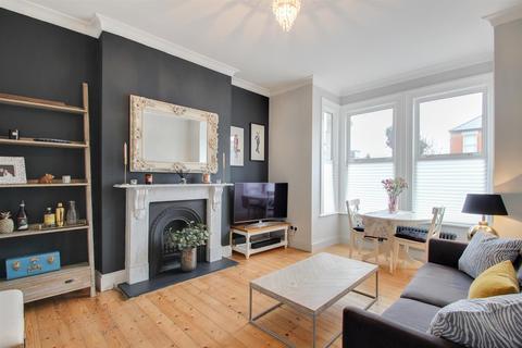 2 bedroom flat for sale - Minard Road, Catford