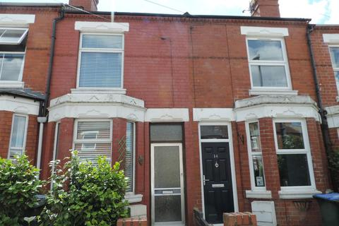 2 bedroom house to rent - Huntingdon Road, Earlsdon, Coventry