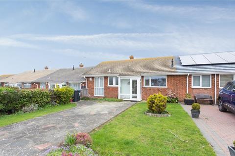 2 bedroom house for sale - Kilndown Gardens, Cliftonville, Margate