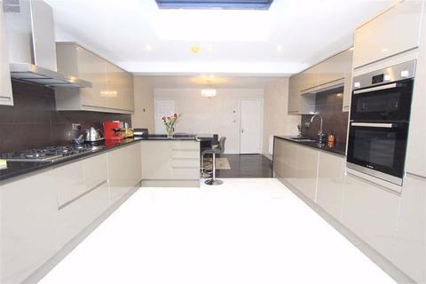2 bedroom terraced house for sale - Victoria Road, Barking, Essex, IG11