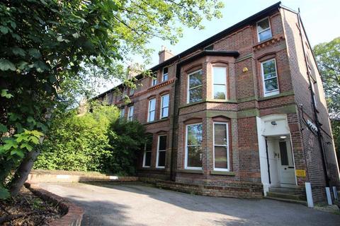 1 bedroom flat to rent - 28 Croxteth Road, Liverpool