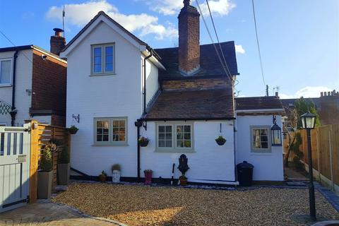 2 bedroom cottage for sale - Mill Road, Stourport-On-Severn