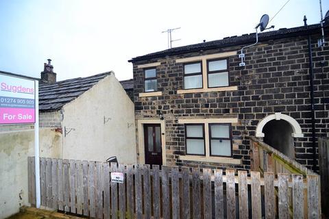 2 bedroom cottage for sale - Huddersfield Road, Wyke, Bradford