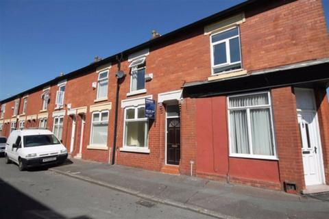 2 bedroom terraced house to rent - Williams Street, Gorton, Manchester