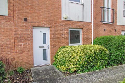 1 bedroom flat to rent - Dol Felin, North Cornelly, Bridgend, CF33 4QA