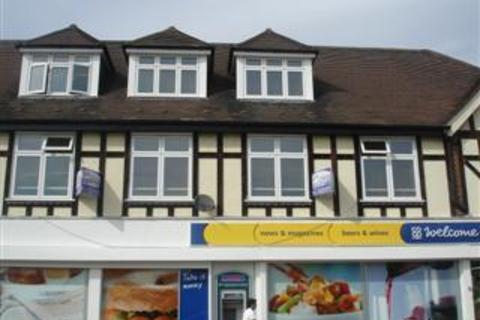 1 bedroom flat to rent - Falconwood Parade, Welling, DA16 2PG