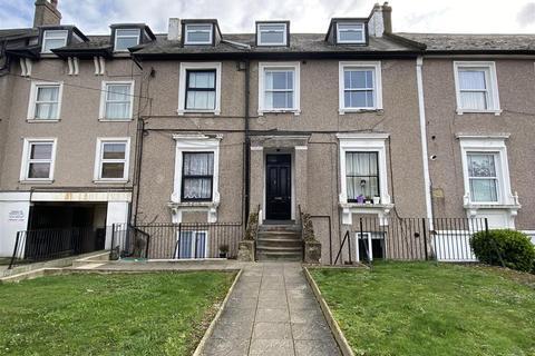 1 bedroom maisonette for sale - Holmesdale Road, London