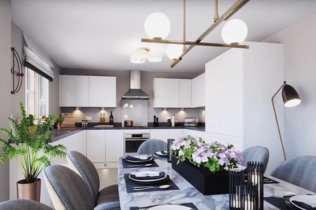 Cullen kitchen new feb 2020