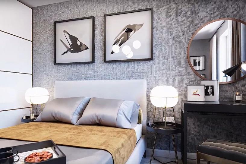 Cullen bedroom 3 cgi november 2019