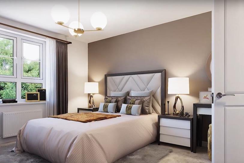 Cullen bedroom 1 cgi november 2019