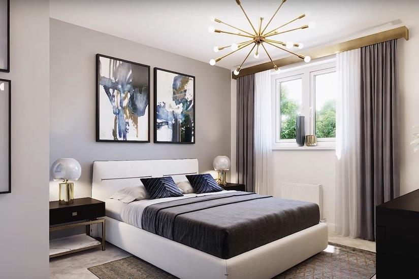 Cullen bedroom 2 cgi november 2019